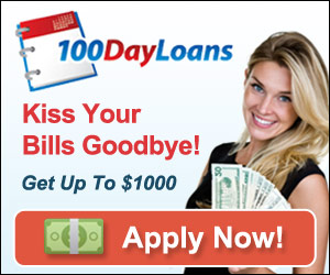 where can i get a cash advance from online instantly